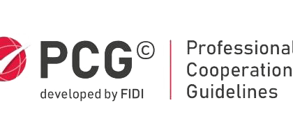 Professional Cooperation Guidelines